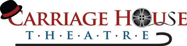 Carriage House Theatre