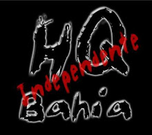 HQ Independente Bahia