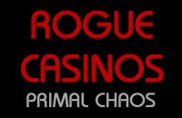 Rogue Blacklisted Casinos List