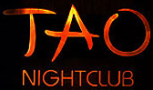 TAO Night Club