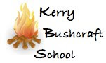 Kerry Bushcraft School