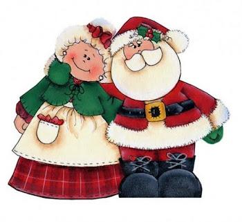 Navidad.......