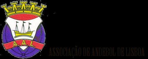 Associação de Andebol de Lisboa