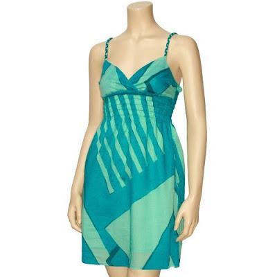 short formal dresses for juniors. Formal Dresses for Juniors