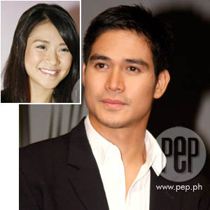 Taylor Swift Concert Florida on Taylor Swift Concert Vs Sarah Geronimo   Piolo Pascual Concerts