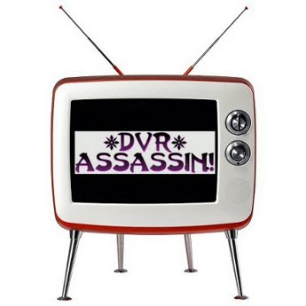 DVR Assassin