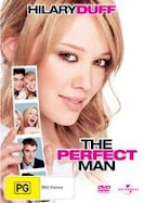 THE PERFECT MAN ♥~
