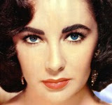 Elizabeth Taylor, the Last Star of the Hollywood's Golden Age