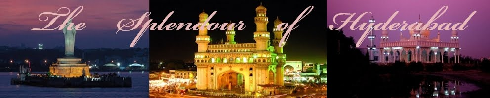 Hyderabad Nizam's State