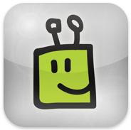 برنامح لتحويل المكالمات الهاتفية الى مكالمات مجانية fring