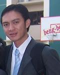 Jackson Teofilus Pendong
