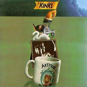 The Kinks - Página 3 The+kinks+Arthur