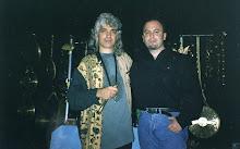 Con Ara Tokatlián (2000)