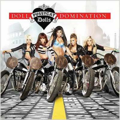 http://2.bp.blogspot.com/_wQBwQ8pFDAc/SJ33rH-KDHI/AAAAAAAAAgI/r556pwtFxbQ/s400/pussycat+dolls+album+cover+doll+domination.jpg