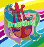* Protakiak9 - Μελοποιημένη ποίηση *