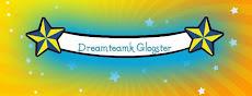 * Dreamteamk Glogster *