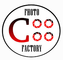 -C4 Fhoto Factory-