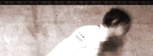 http://2.bp.blogspot.com/_wQXWd6mmHIY/S3tU1QrHXQI/AAAAAAAAAD8/t7-kkwcug5A/S1600-R/Untitled-1.jpg