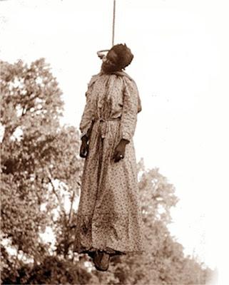 http://2.bp.blogspot.com/_wQ_rSruShhk/SiqT4hrzzSI/AAAAAAAAGI0/HvqW1ypaQbI/s400/lynched_black_woman.jpg