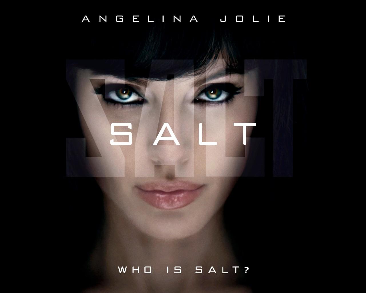 http://2.bp.blogspot.com/_wQ_rSruShhk/TFYgWBvVjsI/AAAAAAAAG38/rt_iFsIYh0U/s1600/Salt_Movie_2009_12882.jpg