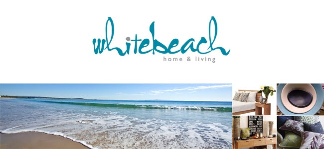 Whitebeach Home and Living