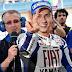 Lorenzo se muestra inalcanzable y anota su segunda pole consecutiva