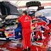 Citroën confirma su continuidad en el Mundial de Rally