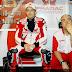 Kallio renueva su contrato con el Pramac Racing