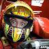 Valentino quiere volver a probar con la Ferrari de F1