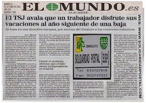 14/10/2010-EL MUNDO.ES