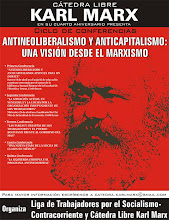 Antineoliberalismo y anticapitalismo: una visin desde el marxismo