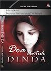 Novel Baru: Doa Untuk Dinda