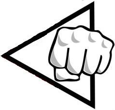 Eskrima sevilla artes marciales filipinas - Artes marciales sevilla ...