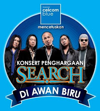 SEARCH DI AWAN BIRU