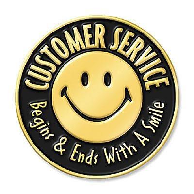 how to call koodo customer service