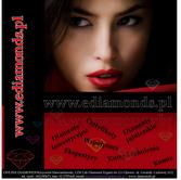 Diamenty- ekspertyzy, certyfikaty