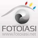 FOTOIASI