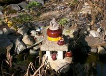 Tran's Zen Garden