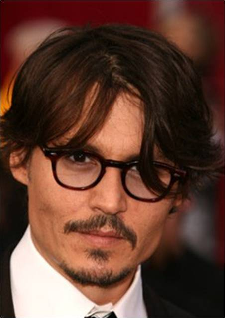 johnny depp young. johnny depp young looking. johnny depp younger. johnny depp younger. StarSun