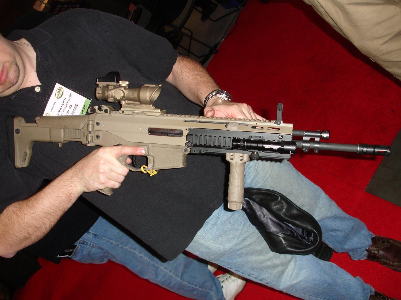 http://2.bp.blogspot.com/_wRnR6HAcRU0/THdyEfxPh_I/AAAAAAAAAA4/tVzNalGg5p8/s1600/BushmasterFirearms_AdaptiveCombatRifle(ACR)_4_SHOTShow2008_2-02-08.jpg