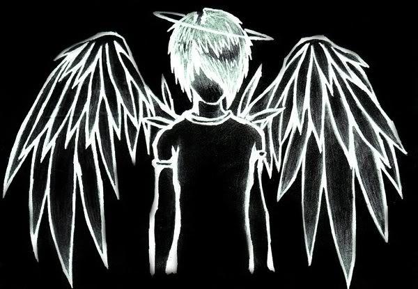 Imagenes de estrellas de emo imagui for Imagenes movibles anime
