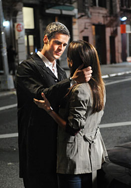 Assistir csi new york 9 temporada online dating 9