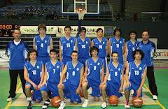 INTER SELECÇÕES PORTIMÃO 2009