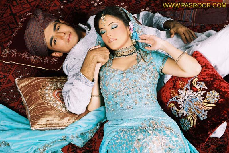 traditsii-arabov-intimnie-otnosheniya