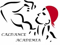 Caldance Academia