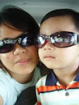 Mummy Qunna & Lil Keith