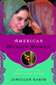 My book: American Muslim Women: Negotiating Race, Class, and Gender Within the Ummah