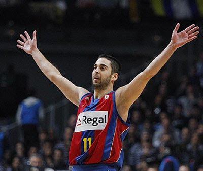 Navarro, la leyenda europea JuanCarlosNavarro03