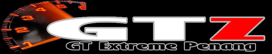 GT Extreme Penang