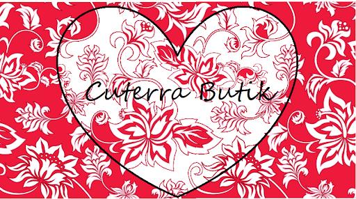 Cuterra Butik